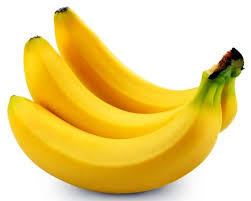 this image shows a lovely bunch of bananas
