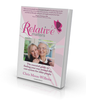 relative-matters-book-right-small