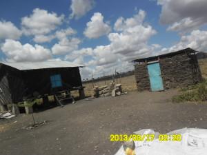 Mbooni