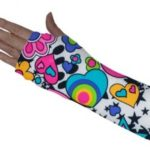 Kurz-Arm,-Flower-Power-L-von-Cover-My-Cast-23863839