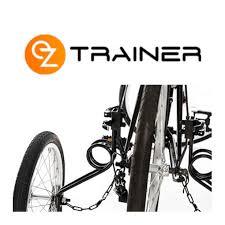 ez-trainer provides stabiliser wheels for adults.