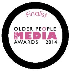 opma-finalist2014 (1)