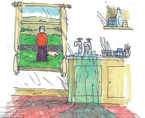 this is picture 15 in the Tony Husband series