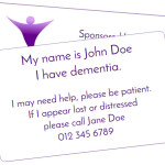 purple-angel-dementia-assistance-card